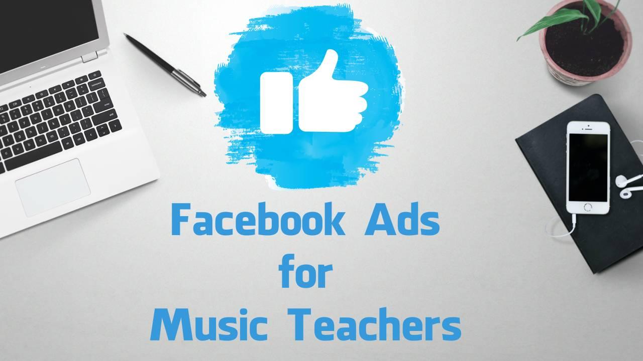 facebook ad course.jpg