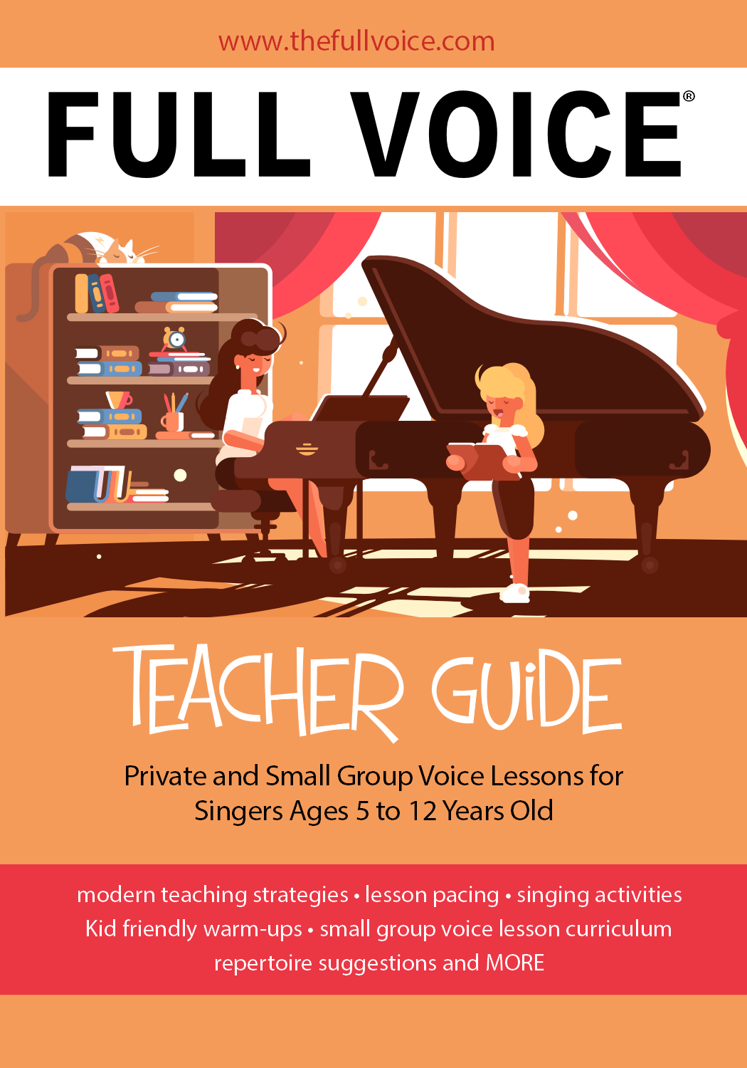 cover teacher guide.png