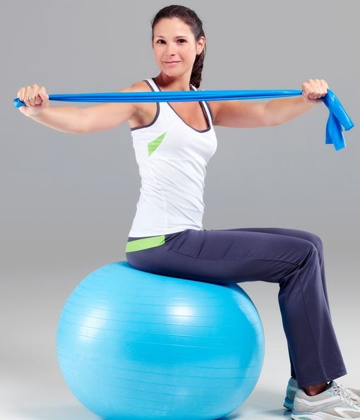 Model-with-exercise-ball.jpg