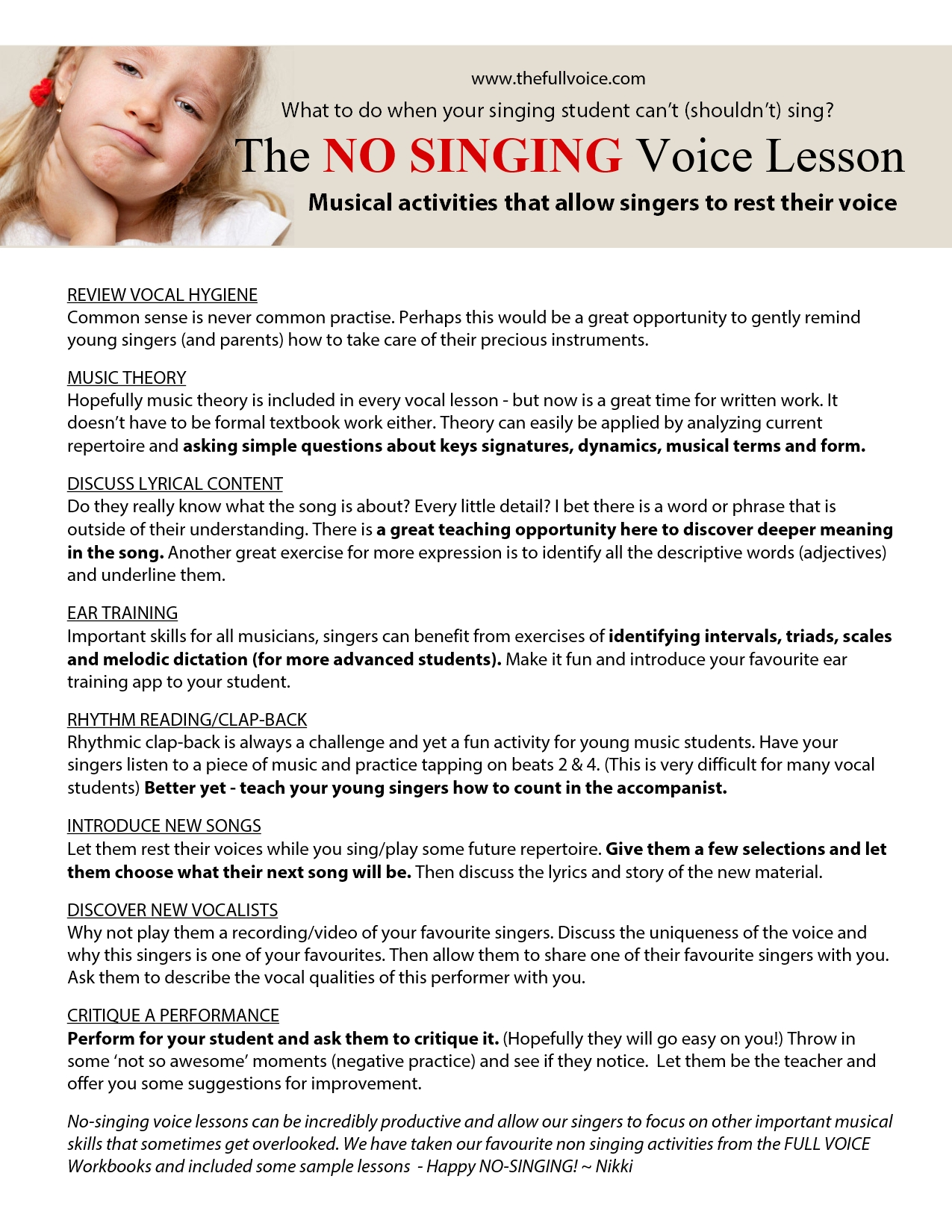 No singing Voice Lessons.jpg