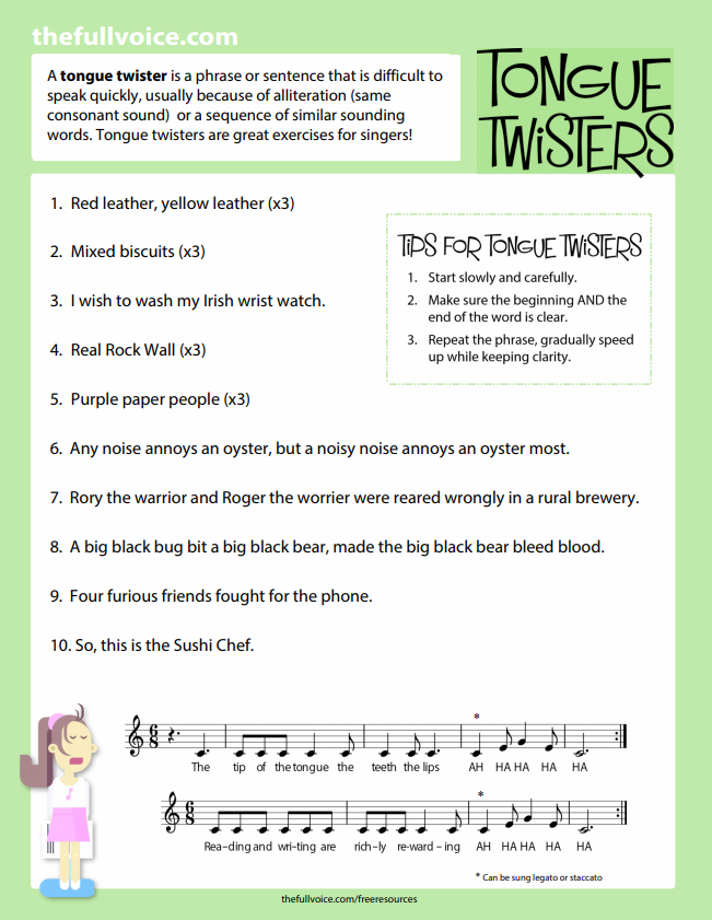 tongue twister page.PNG