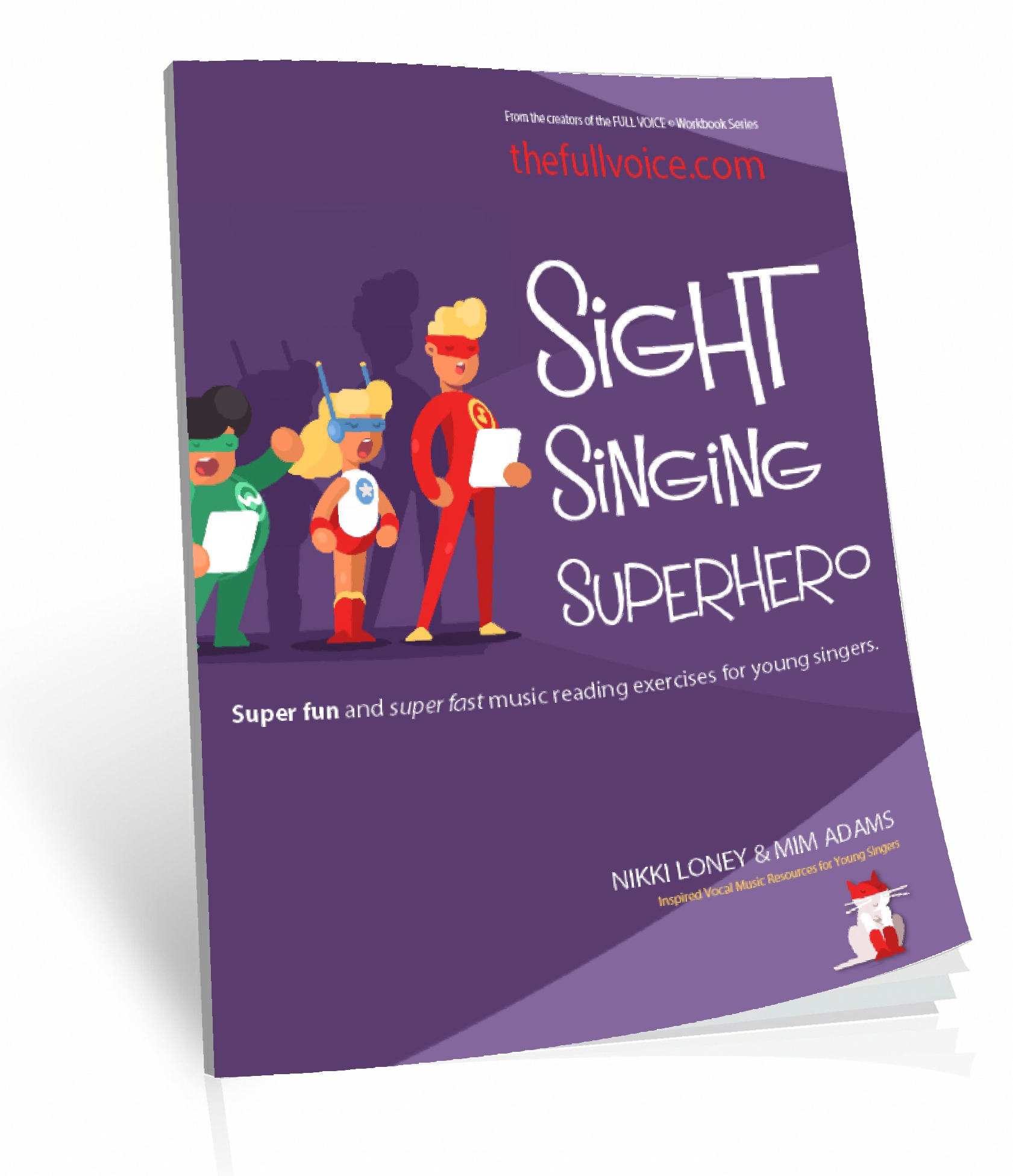 sight singing superhero mock up.jpg