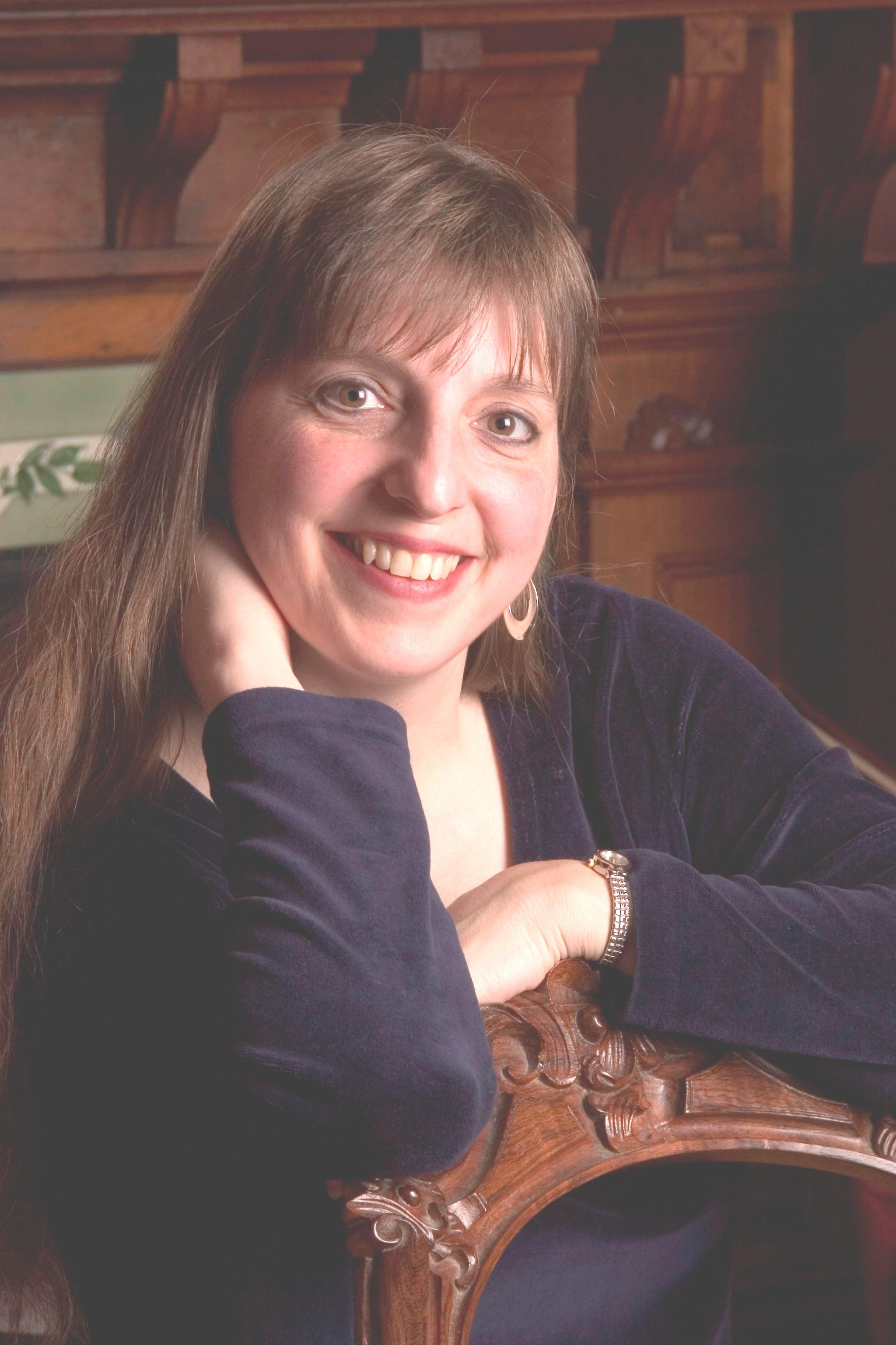 Donna Rhodenizer.jpg