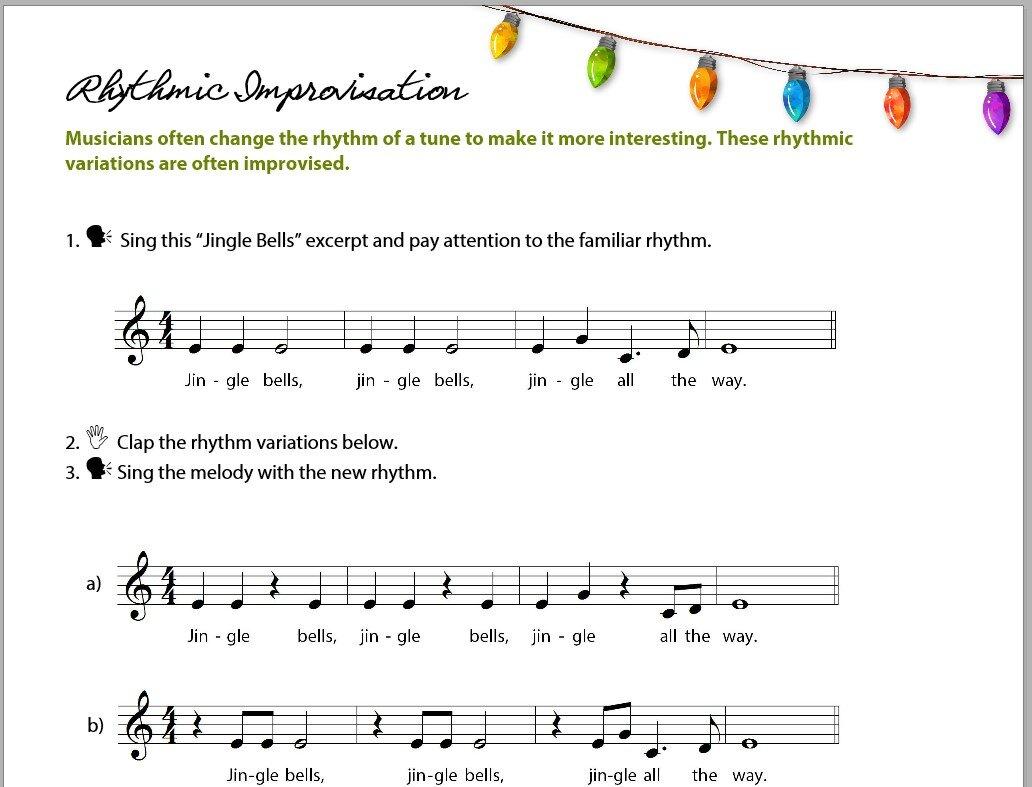 rhythmic improv.jpg