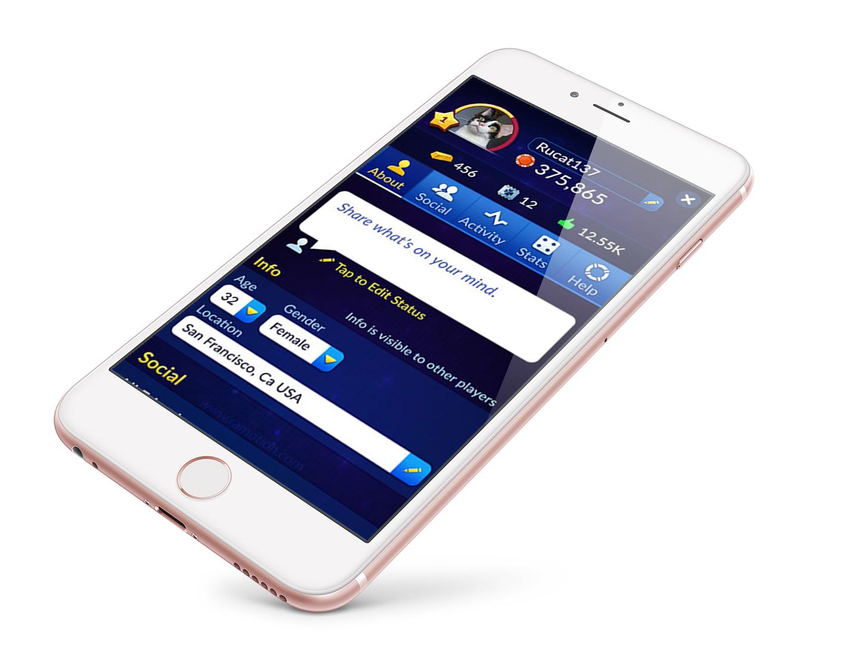 BFC-social-iphone.jpg