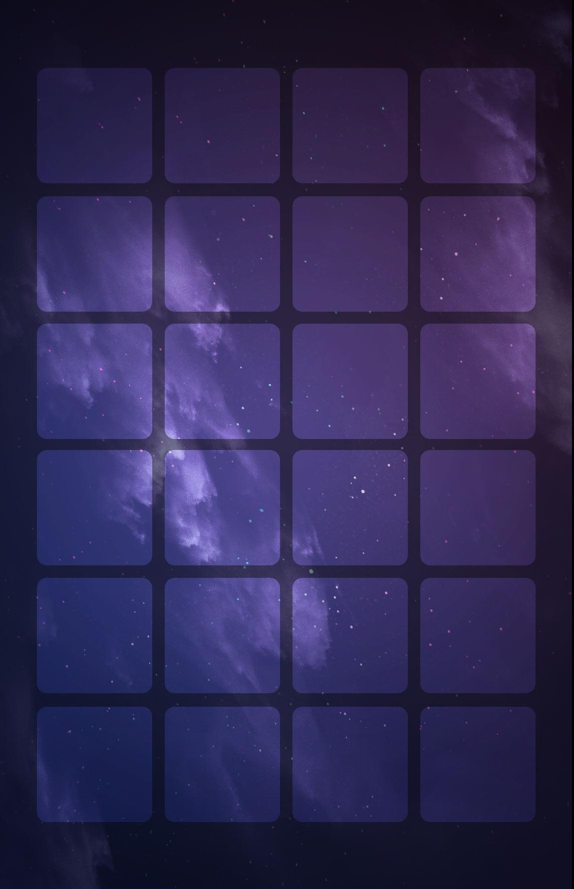 ST-grid01.jpg