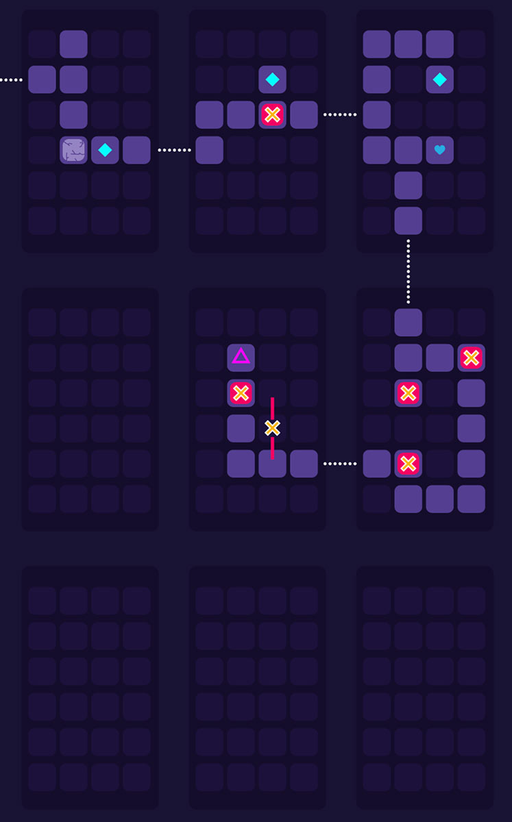 ST-grid04.jpg