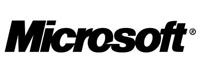 Microsoft Malaysia