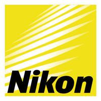 Nikon Malaysia