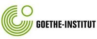 Goethe Institut Malaysia