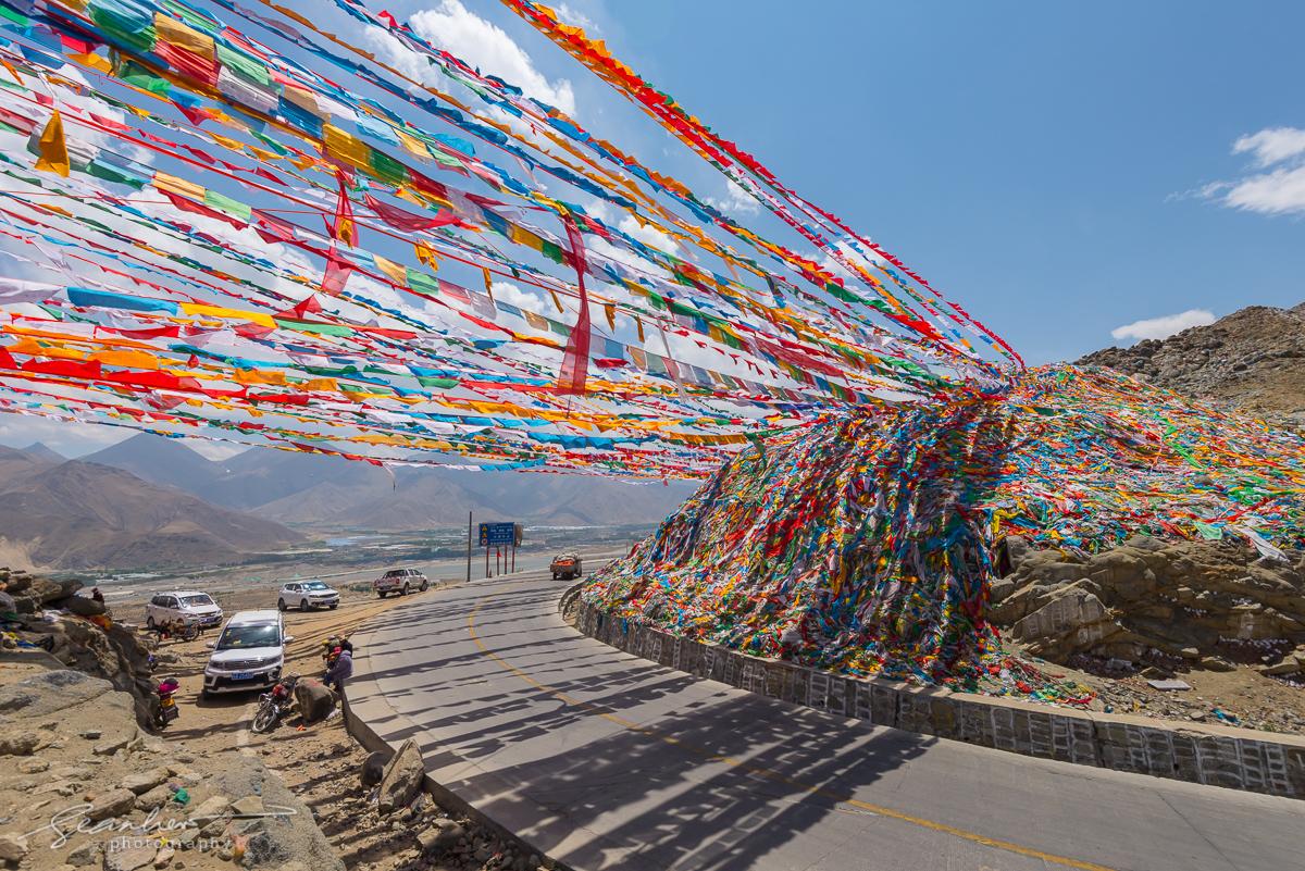 2019-05-12_Tibet060.jpg