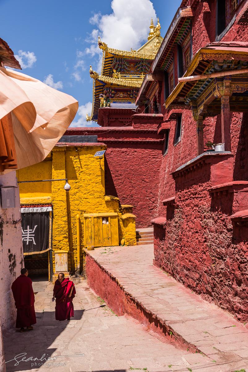 2019-05-12_Tibet039.jpg