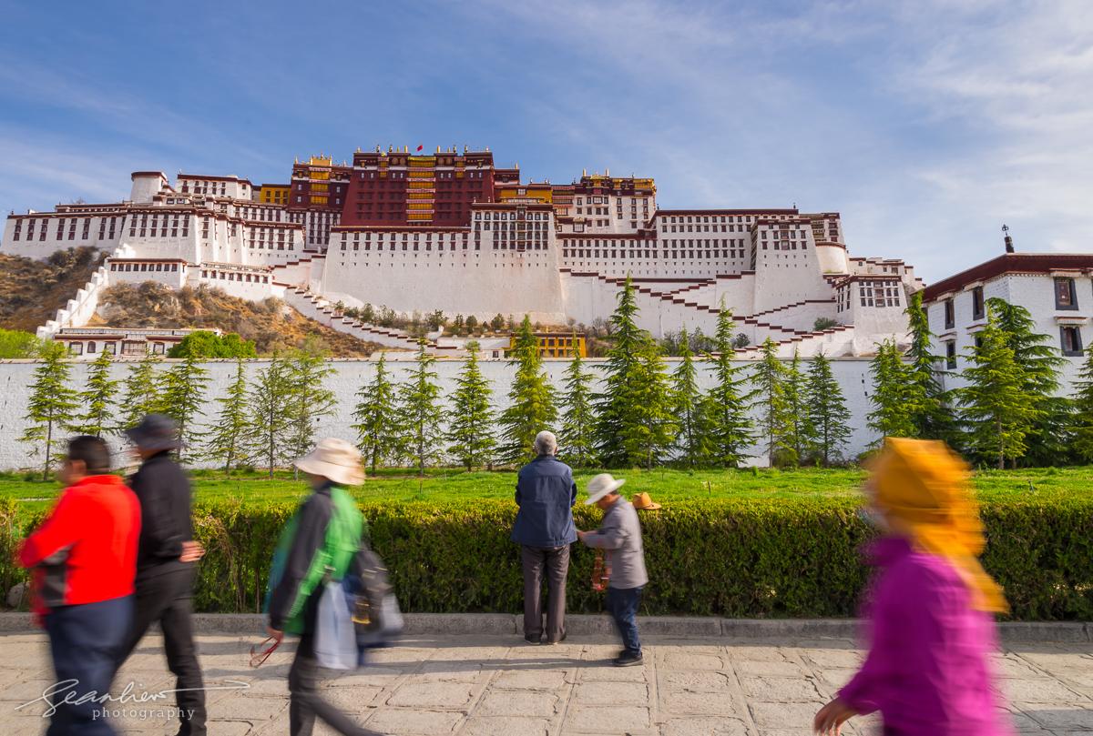 2019-05-13_Tibet079.jpg