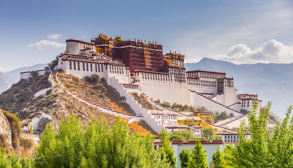 2019-05-13_Tibet108.jpg
