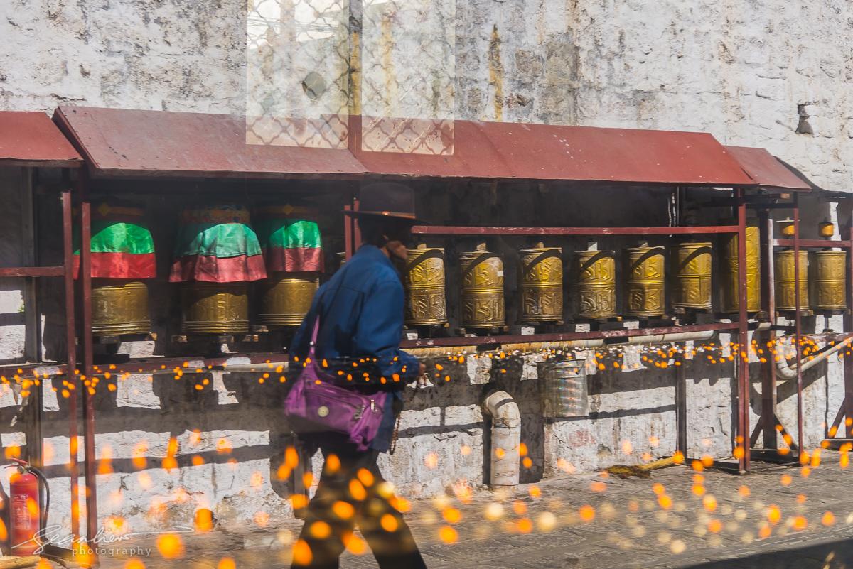 2019-05-13_Tibet173.jpg