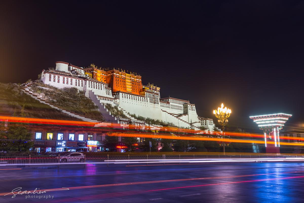 2019-05-13_Tibet248.jpg