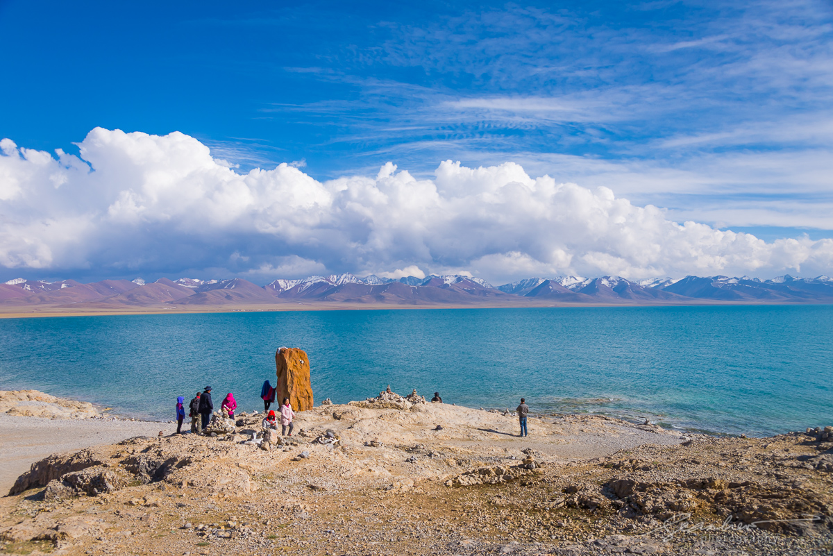 2019-05-14_Tibet285.jpg