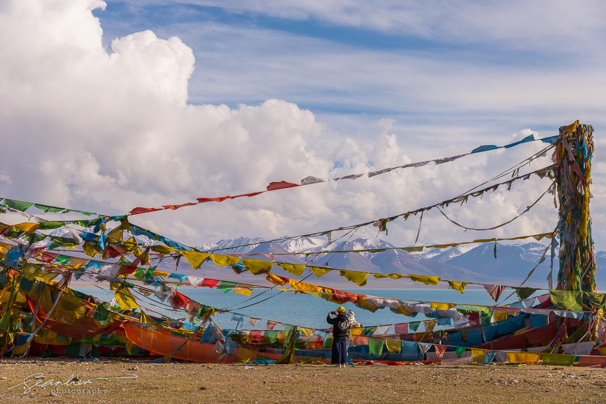 2019-05-14_Tibet292.jpg