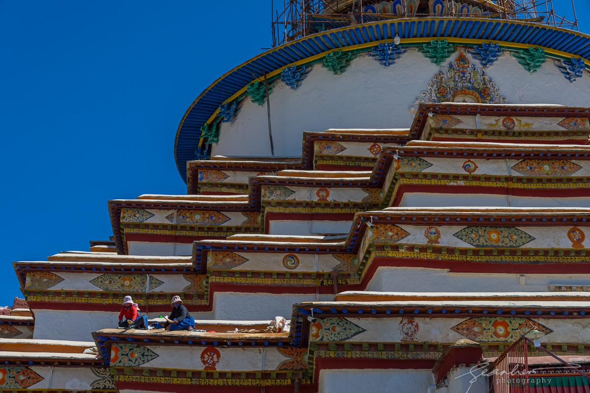 2019-05-18_Tibet611.jpg