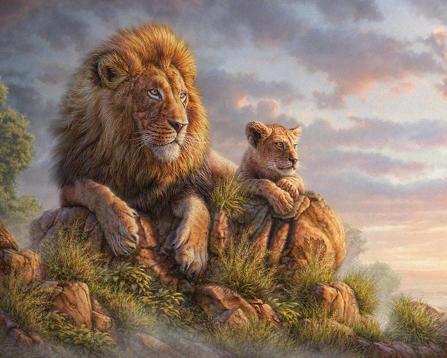 lion-pride-phil-jaeger.jpg