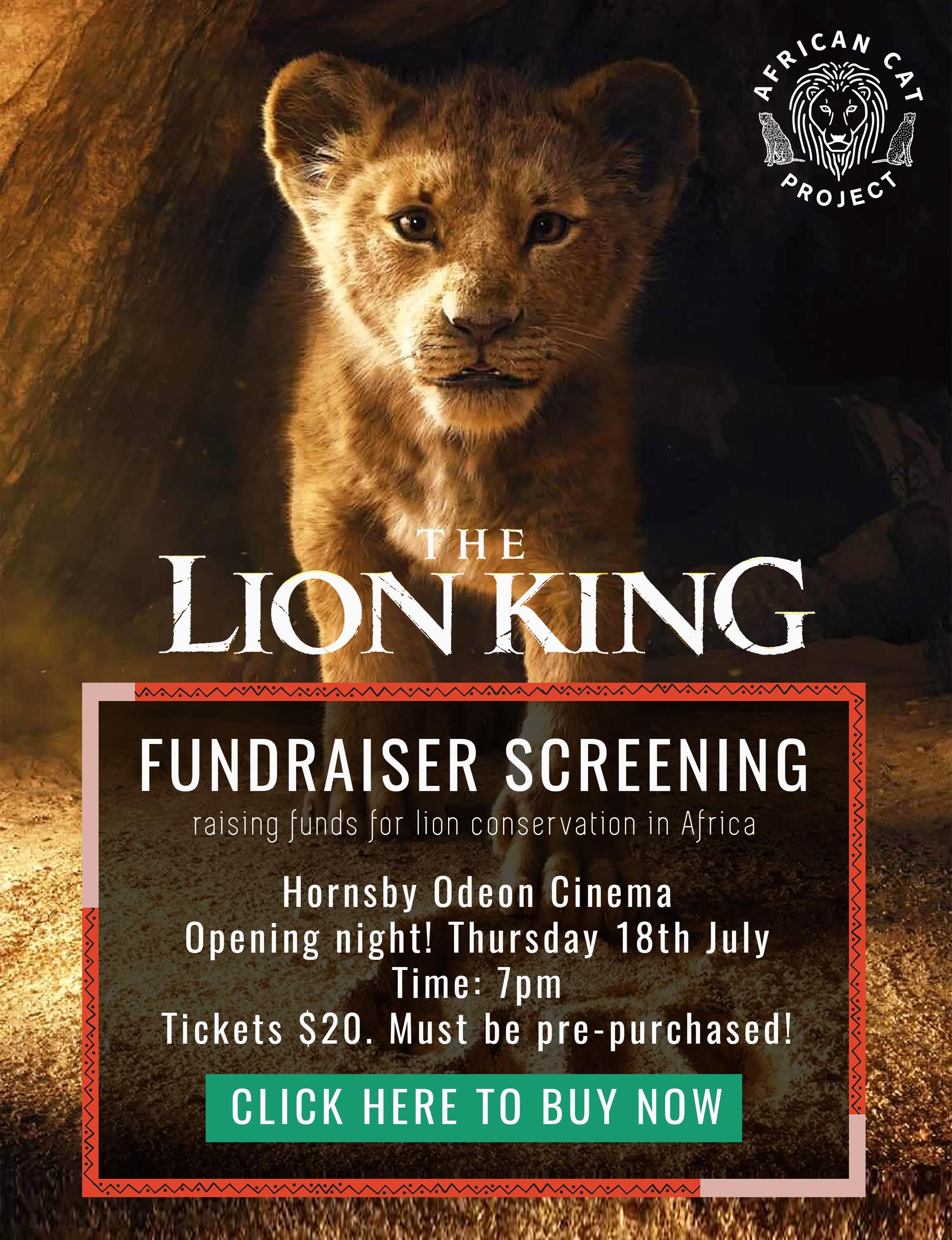LION KING SCREENING - FOR WEBSITE 7pm - jpeg.jpg