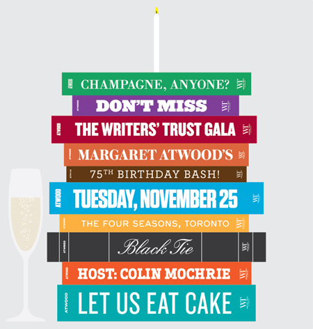 writerstrust_gala_savethedate.jpg