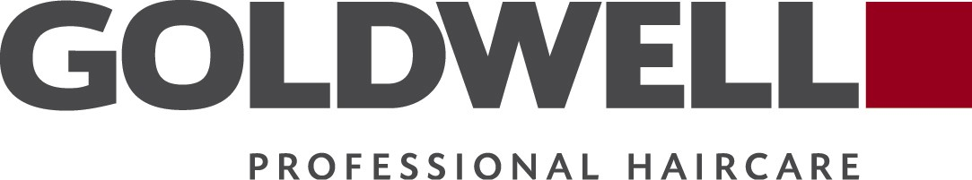 Logo-Goldwell.jpg