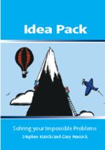 Idea Pack