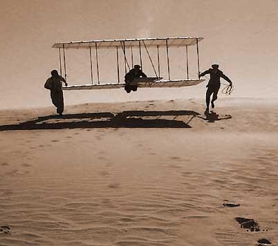 wright brothers flying machine.jpg