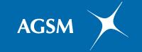 agsm_logo.jpg