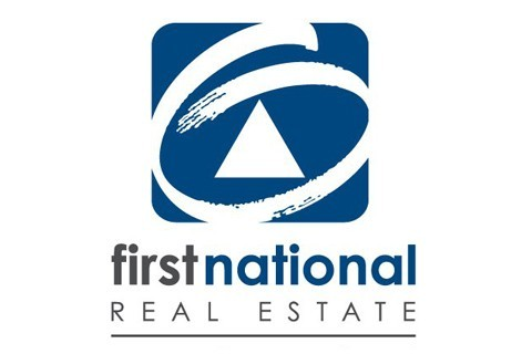 First-national-real-estate.jpg