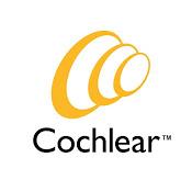 Cochlear logo.jpg