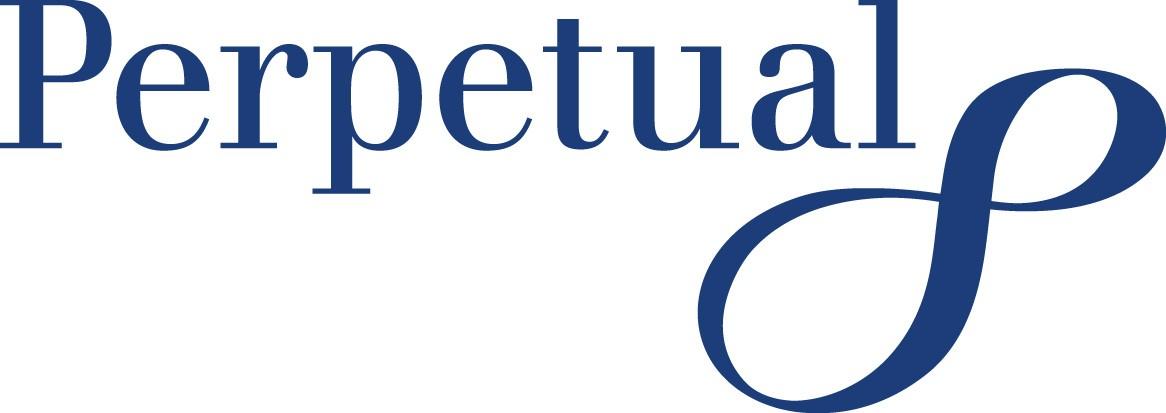 Perpetual-Logo.jpeg