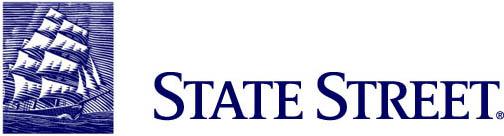 State_street_logo.jpg