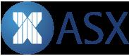 ASX logo.png