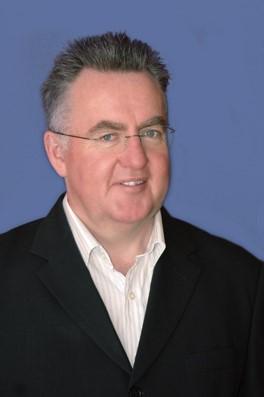Gary Peacock