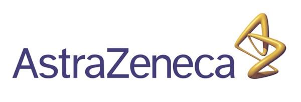 astrazeneca-logo compressed.jpg