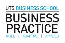 UTS Business Practice compressed.jpg