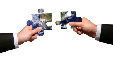 jigsaw pieces in hand.jpeg