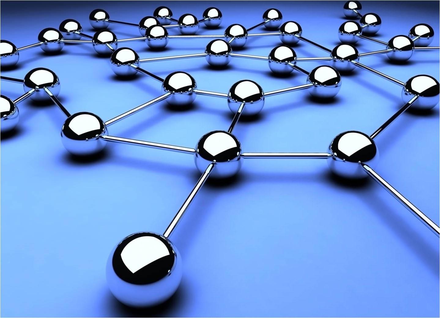 Interlocking silver balls.jpg