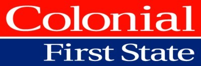 colonial_first_state_logo.jpg
