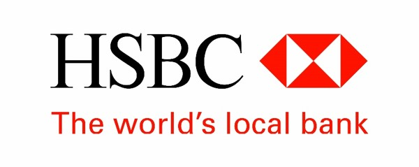 HSBC_logo compressed.jpg