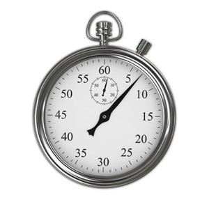 stopwatch compressed.jpg