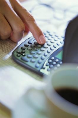 calculator compressed.jpg