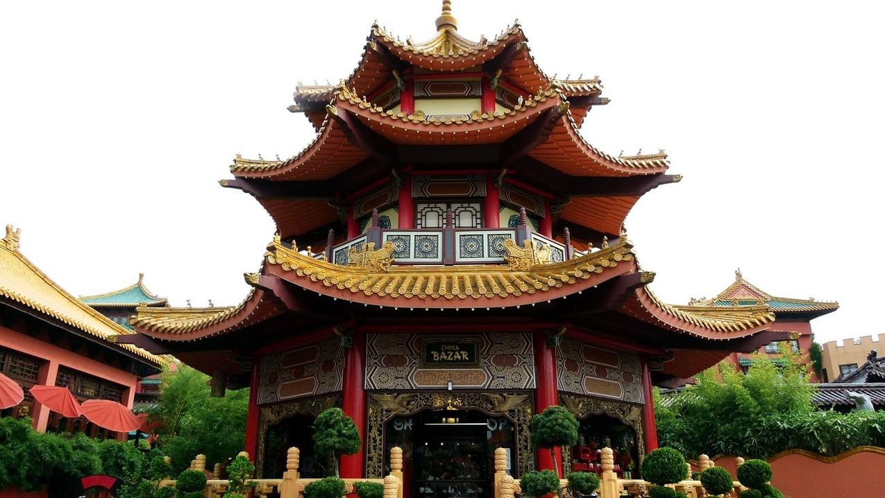 China_pagoda-201047_1280 (2) compressed.jpg