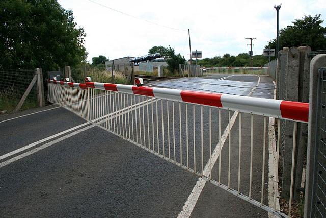 Barriers compressed.jpg