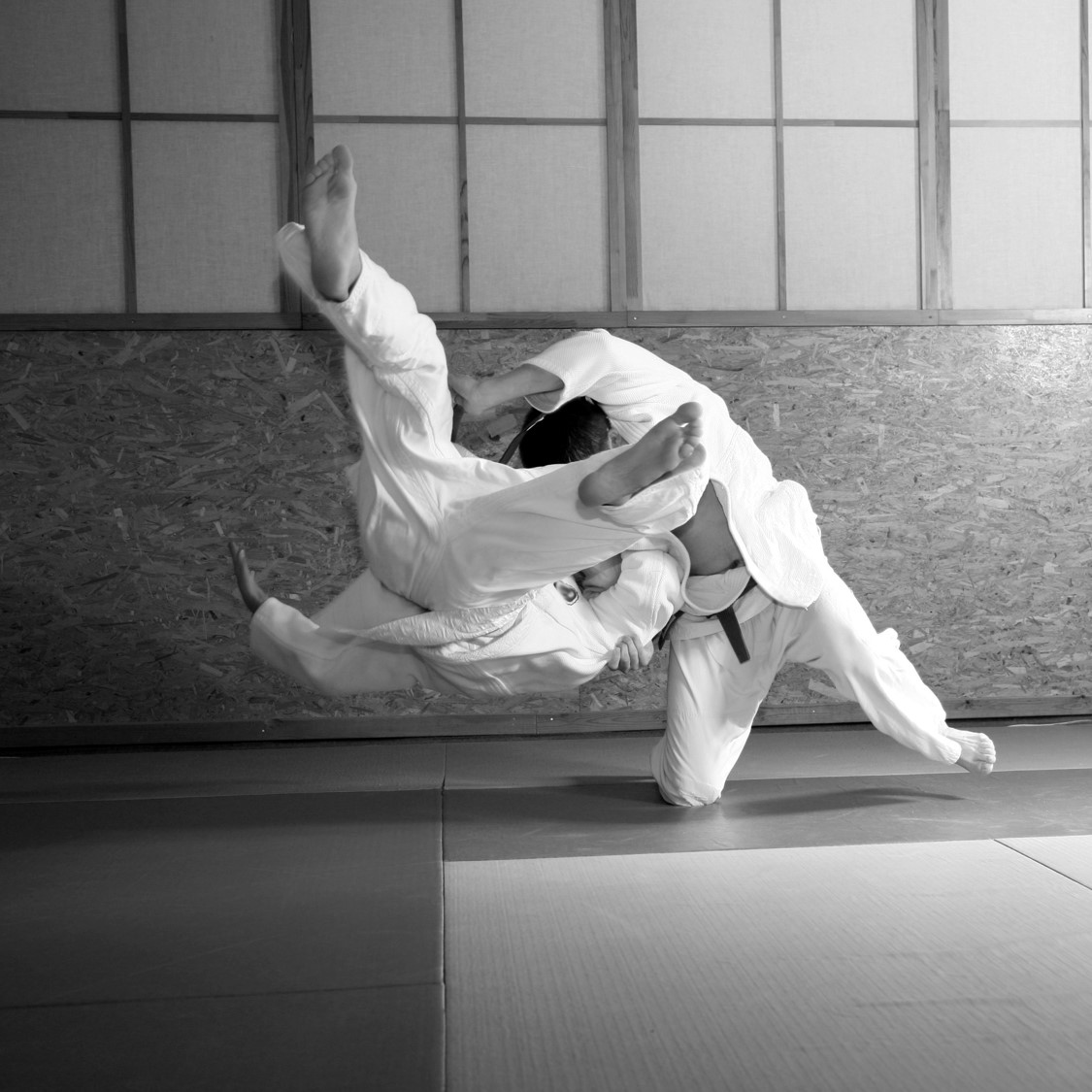 iStock_Judo compressed.jpg