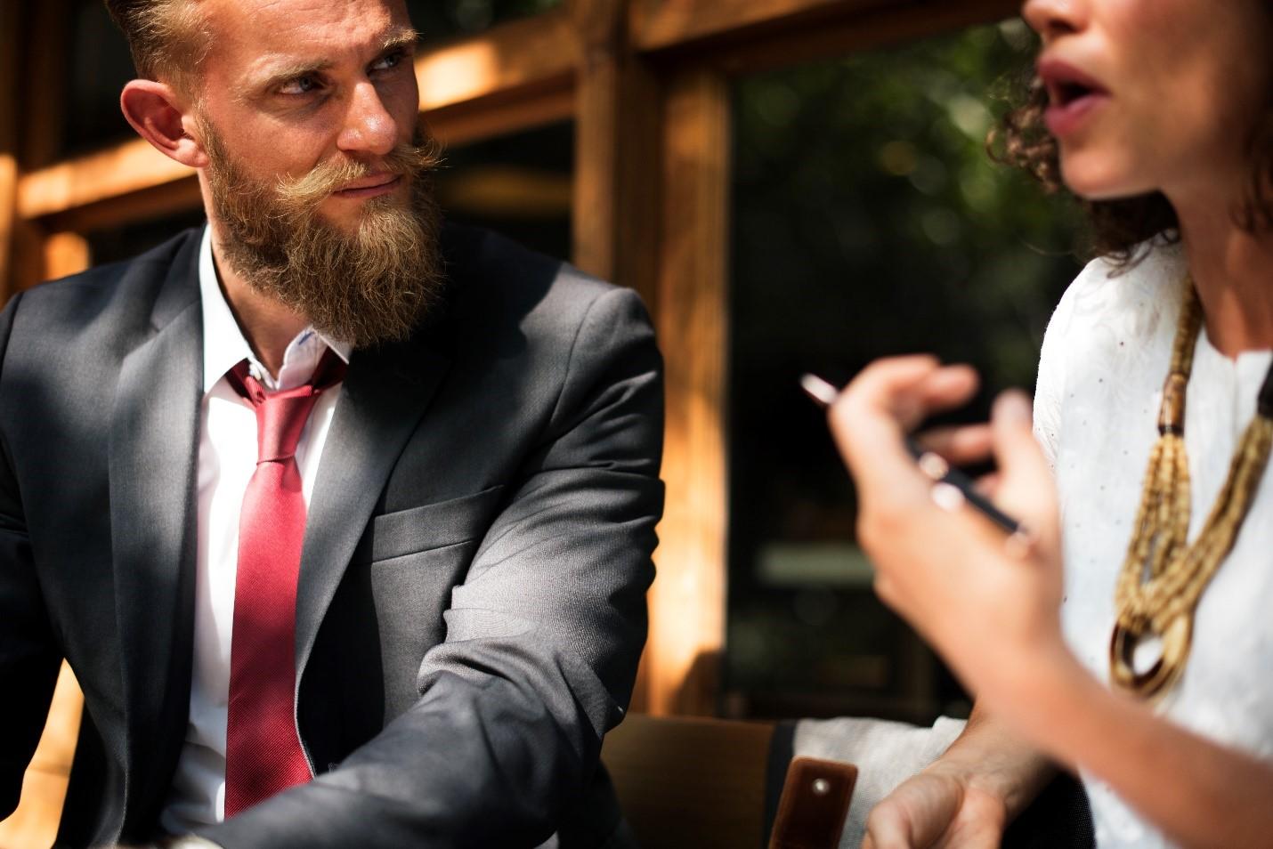 two people talking compressed.jpg