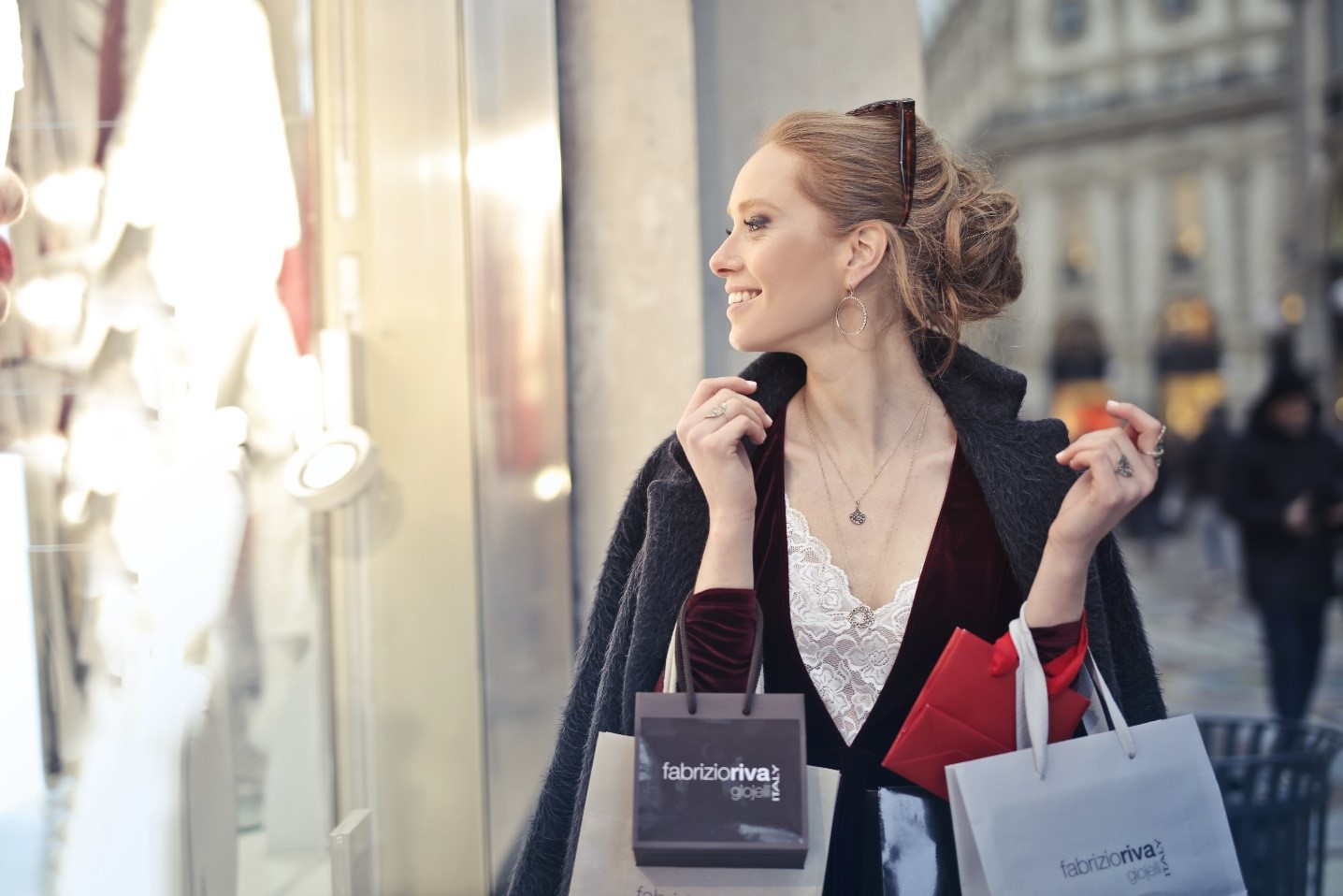 woman shopping compressed.jpg