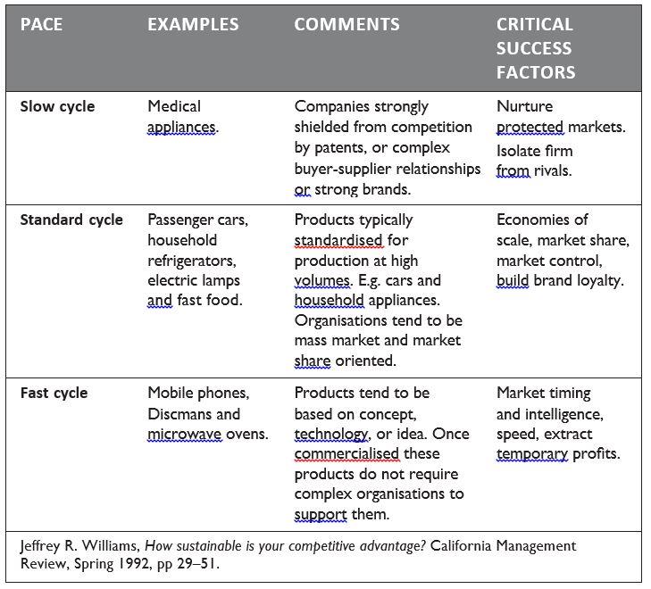 Strategy & Persuasion 2.JPG